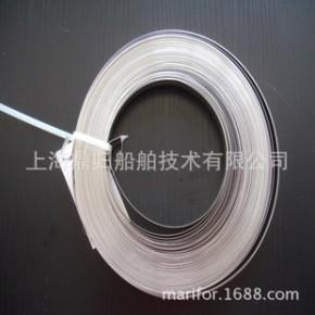 鼎归船务/船用手动工具/614106不锈钢打包带,16MMX30米 IDECK