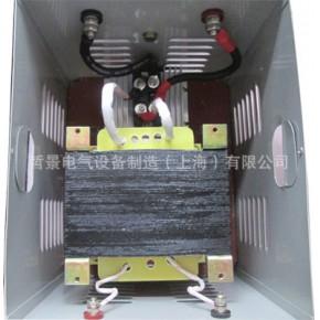 交流220V转直流24V变压器 单相整流变压器