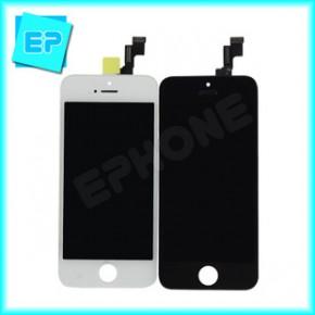 原装苹果iPhone5s液晶屏 iPhone5s显示屏 液晶总成屏幕