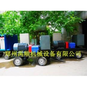 油田注水高压泵/注浆高压泵