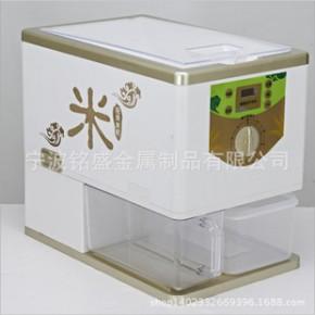 家用碾米机 家用小型胚芽米机 糙米机 现吃现磨营养健康 鲜米机