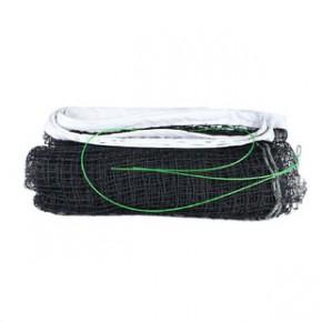 比赛/训练专用 网球网 体育用品各系列器材