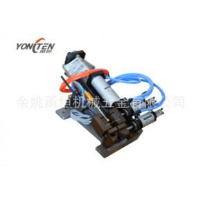 、YH-310气动剥皮机、剥线机、质优价廉、欢迎订购
