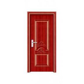 钢木门 室内钢木门 加厚钢木门