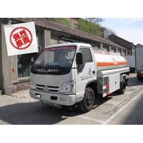 时代轻卡加油车、3吨加油车、流动加油车、小型加油车