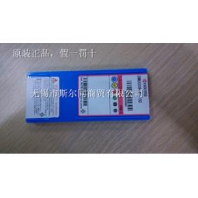 数控车床用日本京瓷切槽刀片GMM2020R-MT-15D PR915