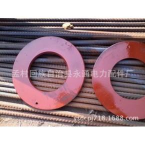 JB4736-2002补强圈、大型号补强圈、DN500补强圈尺寸