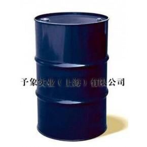 D65溶剂油 脱芳烃 金陵石化(℃)