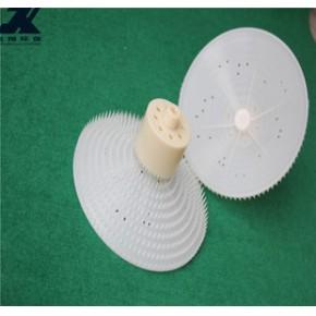 JX-P260优质高效旋混曝气头旋混式曝气器