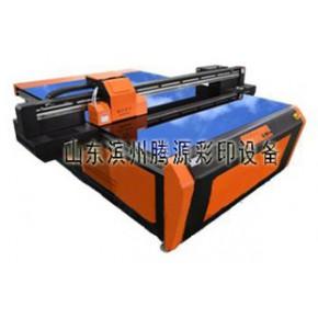 电热板电暖画超声焊机线路板焊机电热板接线专用焊机