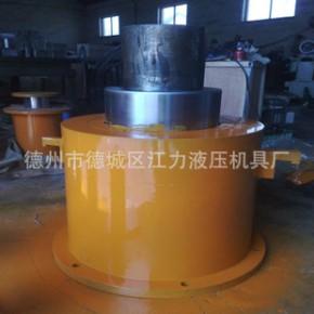 直售起重工具手动液压千斤顶 电动液压千斤顶 2T 50T 1000T