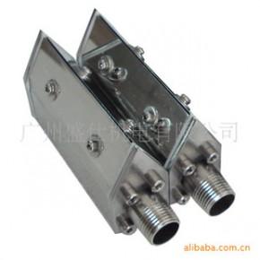 工业风刀 风刀干燥机 风刀吹干机 风刀烘干机
