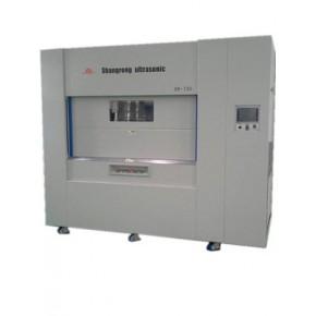 振动摩擦焊接机,振动熔接机,摩擦焊机,|||||塑胶摩擦焊机