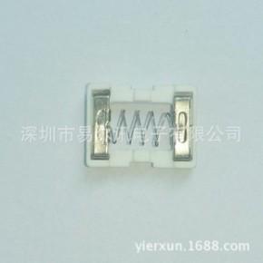 USB充电打火机配件发热丝  电子点烟器电炉丝