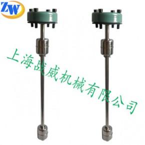 YKJD24v-400液位控制继电器 液压系统站专用液控继电器