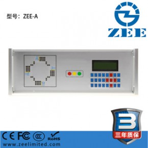 ZEE-C智交通控制器 信号机 智能控制器 经济实用型信号机 控制器