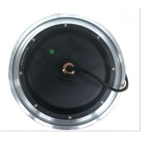 知名品牌英标280-350电动车独轮车电机aifengliu电动独轮车电机