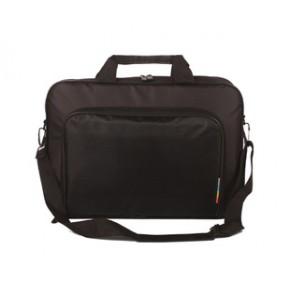 LX电脑包单肩手提14寸15.6寸简化版笔记本包礼品包