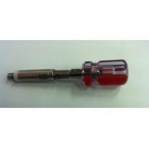 进口原装 无尾螺纹安装工具 种类齐全 公英制现货 无尾扳手