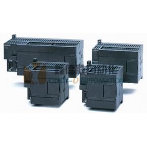 西门子PLC暖通控制系统,西门子smart 200系列