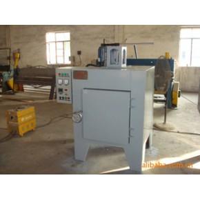 箱式电阻炉/回火炉/淬火炉/热处理炉/工业炉/烧结炉/热处理电炉