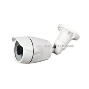 HD-TVI摄像机监控探头红外夜视枪机60系列同轴高清1080P720P
