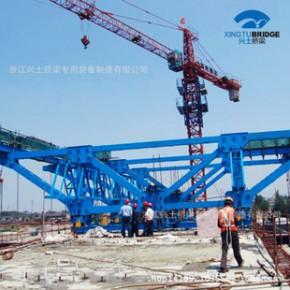 钢模板厂家 挂篮模板厂家  钢模板定制 钢模板租赁