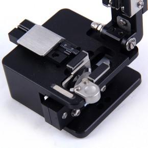 AV33012 欢迎询价订购 光纤切割刀