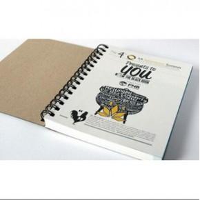 纯质纸 书本内页专用道林纸