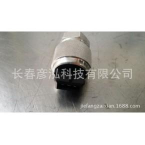 3802020-76A 里程表传感器 j6解放系列   长期供应 解放在线