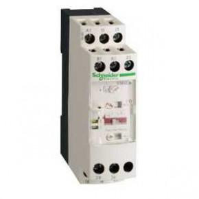 施耐德 RM4LG01M 液位控制继电器 原装