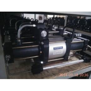 气体高压增压泵/空气氮气氧气氢气等高压压缩机/氮气增压机