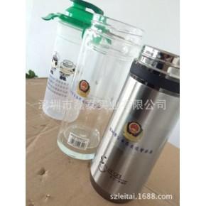 塑料水杯丝印加工、PP杯子,礼品杯丝印水转印加工