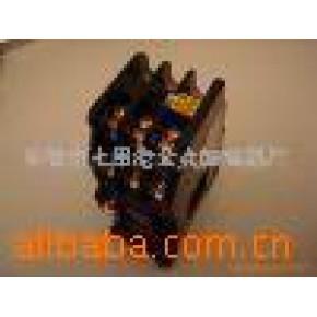 富士SRC50-2F/X AC220V继电器(图)
