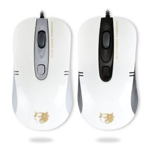 电脑周边配件批发 USB通用鼠标