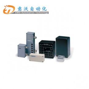 铸铝接线盒  量大从优 防水接线盒 品质保证