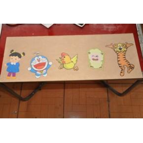 木板彩印加工 木质工艺品彩印 木片喷印加工