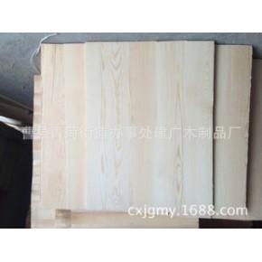 2015新品 批发板材 桐木拼板 桐木板 多种尺寸 春节特卖