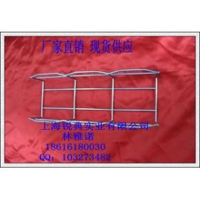 网格桥架、网格走线架、网状走线架金属网格式桥架200*100