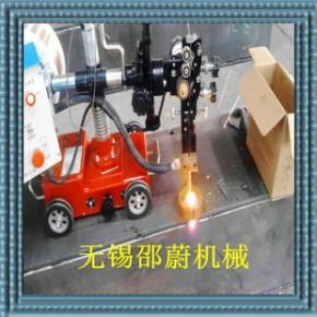 优惠供应高品质熔嘴电渣焊机 电渣焊 熔嘴 箱型梁熔嘴焊机