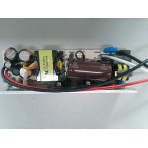 为客户开发与设计生产led驱动电源