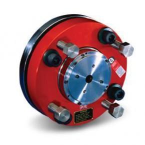 原装进口英国BIBBY安全联轴器 BIBBY弹性联轴器
