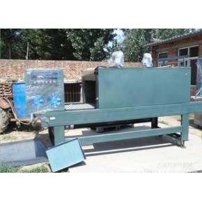 新型建材生产加工机械 发泡水泥保温砖切割设备  品质有保证