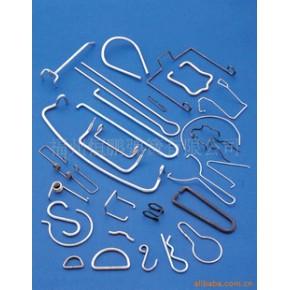 金属弹簧,雨伞弹簧,恒力弹簧及各种类型的弹簧