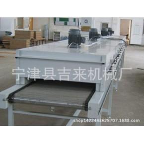 小型输送机 专业生产厂家 优质烘干设备