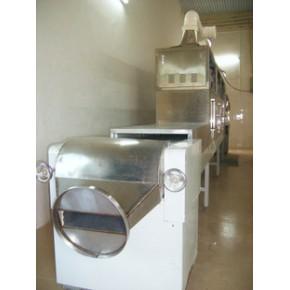 烘干设备 工业微波炉 微波干燥设备