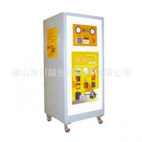 精品推荐小型高纯制氮机 膨化食品专用氮气机