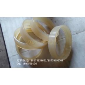 聚氨酯缓冲垫圈 保护缓冲套圈