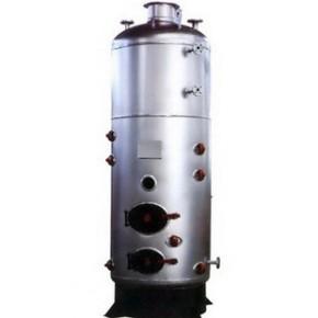 燃煤环保洗浴锅炉 小型蒸汽浴池锅炉