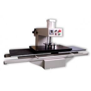 铸铝电热烫印机,压烫机,热压机,热转印机,热升华机B3